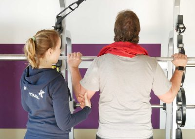 SHape-Bensheim_Personal-training-lounge10