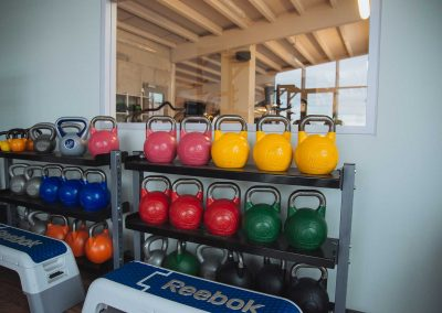 SHape-Bensheim_Personal-training-lounge3