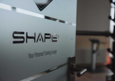 SHape-Bensheim_Personal-training-lounge5