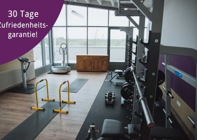 SHape-Bensheim_Personal-training-lounge6